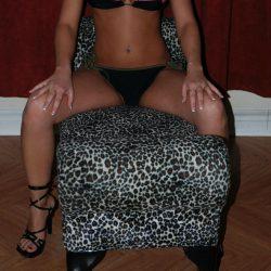 Montreal Erotic Massage Kalya 438-823-6450