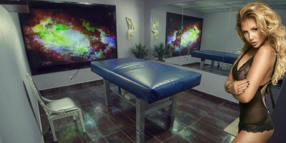Laval Nuru Massage 450-934-9557