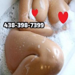 mature escort montreal massage